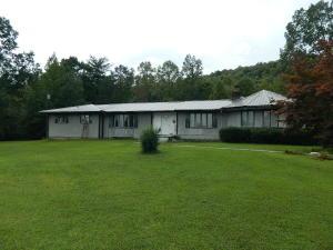 2417 Morgan County Hwy, Wartburg, TN