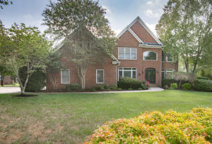 406 Byfield Ct, Knoxville, TN