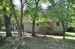 214 Walker Ave, Rockwood, TN