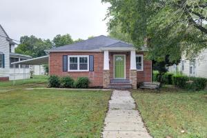 414 4th Ave, Dayton, TN