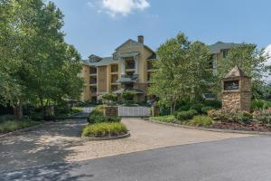 1273 Hwy 139 #UNIT 405, Dandridge TN 37725