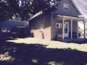 4913 Rowan Rd, Knoxville, TN