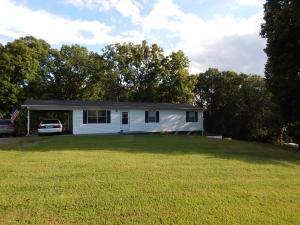 552 Lynnwood Dr, Greenback, TN