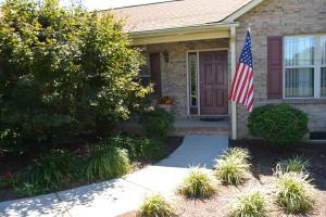 3346 SW Topside Rd, Knoxville TN 37920