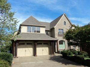 6909 Alden Glen Way, Knoxville, TN