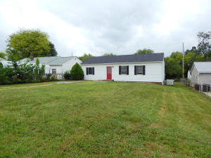2519 Marshall St, Maryville, TN