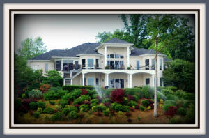 1541 Persimmon Orchard Dr, Dandridge, TN