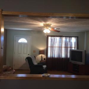 223 Hillside Ln, New Tazewell, TN
