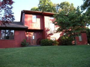 7817 Ember Crest Tr, Knoxville, TN
