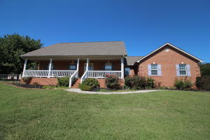 722 Pointe South Dr, Walland, TN