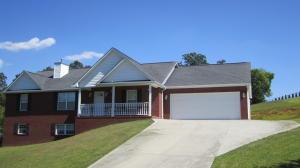 1845 Big Buck Ln, Sevierville, TN