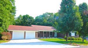 103 Teakwood Ct, Clinton TN 37716