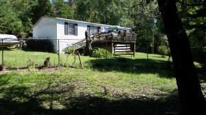 3565 N Trigonia Rd, Greenback, TN