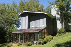 4611 Clinch View Ln, Knoxville, TN