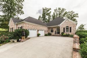 200 Timber Cir, Lenoir City, TN