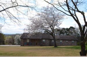 4200 Shangri La Dr, Knoxville, TN
