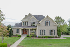 1000 Golf View Ln, Knoxville, TN