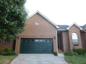 4204 Macbeth Way, Knoxville, TN