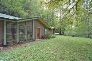340 Ownby Cir, Gatlinburg, TN