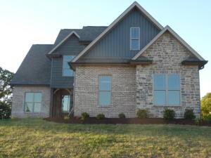 443 Holland Springs Dr, Maryville, TN