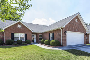 422 Woodlawn Gardens Way, Knoxville, TN