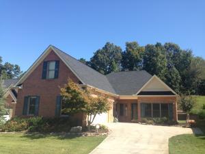 180 Valleyview Dr #APT 2, Lenoir City, TN