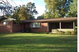 430 Lakemont, Rockwood, TN