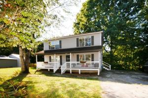 1816 Longcress Dr, Knoxville, TN