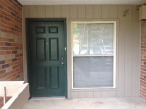 140 Berlin Dr #APT 140, Knoxville, TN