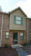 647 Shadywood Ln, Knoxville, TN