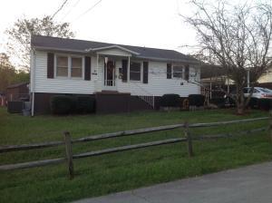 126 Sheridan Cir, Oak Ridge, TN