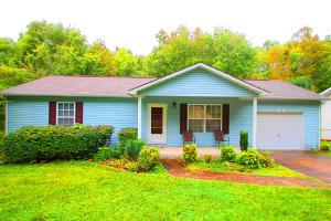 148 Jasper Dr, Crossville, TN