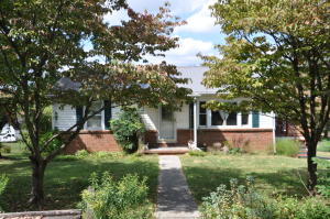 3315 Forestdale Ave, Knoxville, TN