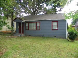 2230 Whittle Springs Rd, Knoxville, TN
