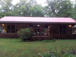 604 Christian Rd, Crossville, TN
