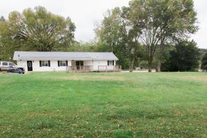103 Elm Valley St, Clinton, TN