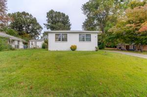 209 Northwestern Ave, Oak Ridge, TN