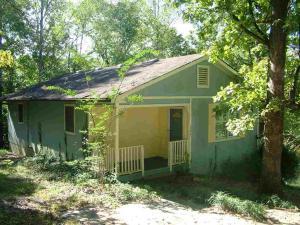 266 Highland Dr, Dayton, TN