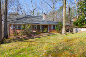104 Wood Ridge Ln, Oak Ridge, TN
