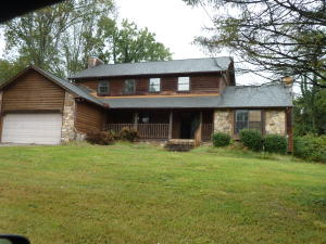 11420 Hickory Springs Dr, Knoxville, TN