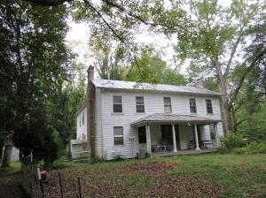 7516 Seven Island Rd, Knoxville, TN