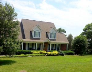3822 Black Oak Ridge Ln, Knoxville, TN