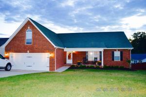 143 Accord Ln Ln, Maynardville, TN