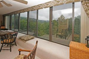 1704 Hidden Hills Rd #APT 409, Gatlinburg, TN