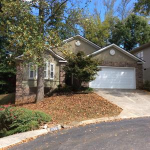 1104 Ferncliff Way, Knoxville, TN