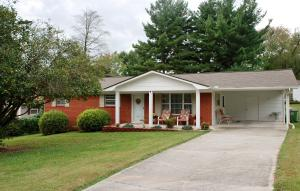 4505 Felty Dr, Knoxville, TN