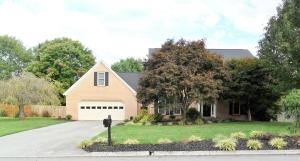 12622 Red Canyon Rd, Knoxville, TN