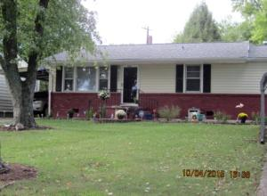 2935 Cecil Ave, Knoxville, TN