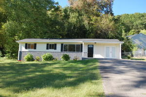 4213 Ohara Dr, Knoxville, TN