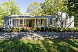 404 Highland Hills Rd, Knoxville, TN